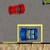 Jocuri parcheaza si condu masini